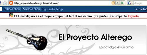 edgar_lopez_apuesta_clausura_2008_cintillo