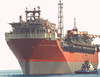 "FPSO Global Producer II ""At Sea"" (Gary Williams: www.cos-solutions.co.uk) Tags: ship mcgee tyne gas oil tug producer tanker kerr global fpso leadon"