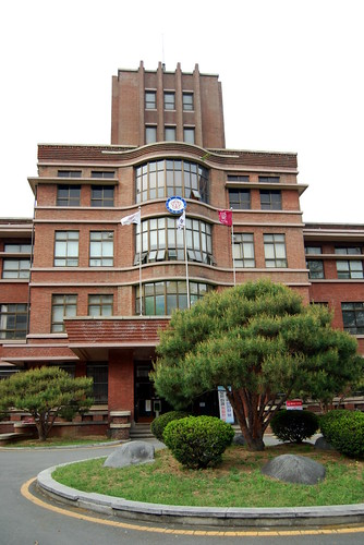 Kyungpook National University School of Medicine