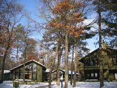 Grand View Lodge