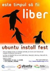 Ubuntu(Linux) session event