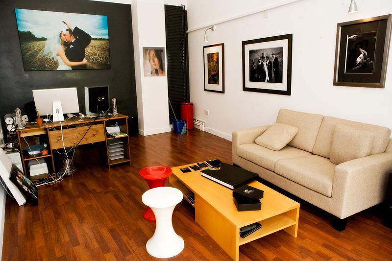 Studio07