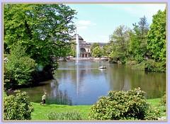 Wiesbaden Germany