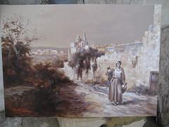 Artin Malta - Paul Camilleri Cauchi