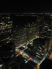 IMG_0601 (JonMR) Tags: vacation sanfranciscoca mandarinoriental