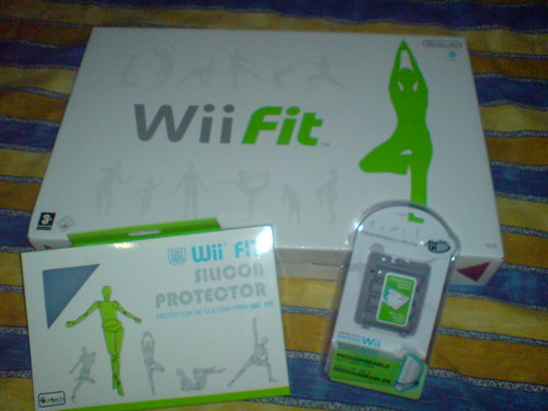 Wii-Fit 4