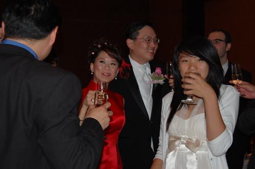 universal wedding 119