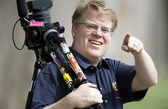WorkFast.TV : la nouvelle WebTV de Robert Scoble