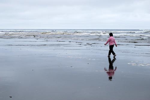 13-Copalis Beach Chunlin