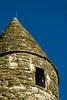 Round Tower, Monastic City, Glendalough, Wicklow, Ireland (jogorman) Tags: ireland sky tower monument stone europa europe eire round wicklow irlanda irlande 欧洲 爱尔兰 ヨーロッパ 유럽 アイルランド jamesogorman 都柏林 monasticcity ирландия mikewastheretoo