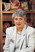 Elaine N. Marieb