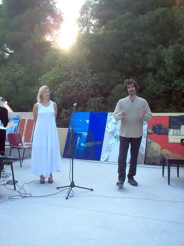 Greece music