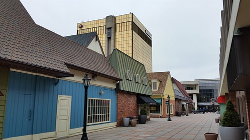 Westport Plaza - Maryland Heights, MO_20170120_123818