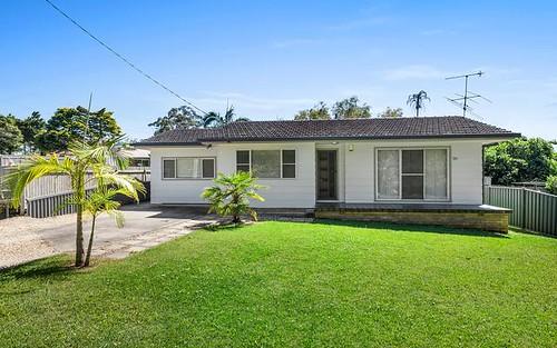 1 Dudley Street, Urunga NSW 2455
