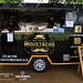 """2016-11-05 (40) The Green Live - Street Food Fiesta @ Benoni Northerns • <a style=""""font-size:0.8em;"""" href=""""http://www.flickr.com/photos/144110010@N05/32628367200/"""" target=""""_blank"""">View on Flickr</a>"""