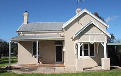 33-35 Bruton Street, Tocumwal NSW