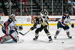 "Nailers_Wings_2-18-17-56 • <a style=""font-size:0.8em;"" href=""http://www.flickr.com/photos/134016632@N02/32833562382/"" target=""_blank"">View on Flickr</a>"