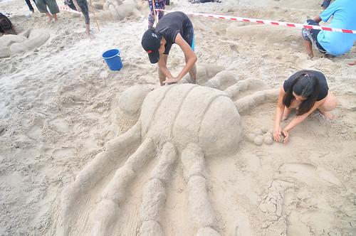 HV cherating sandsculpting-19