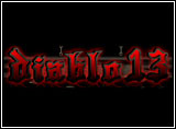 Online Diablo 13 Slots Review