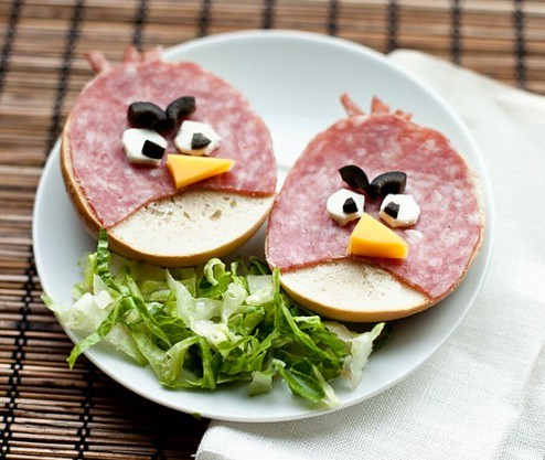 angry-birds-sandwiches