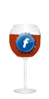 facebook icon2 copy
