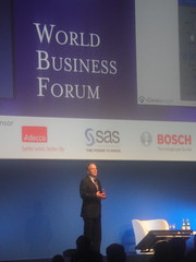 "Don Tapscott at World Business Forum HSM Milan <a style=""margin-left:10px; font-size:0.8em;"" href=""http://www.flickr.com/photos/33037897@N06/5730539731/"" target=""_blank"">@flickr</a>"