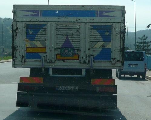 P1120711 camion turc