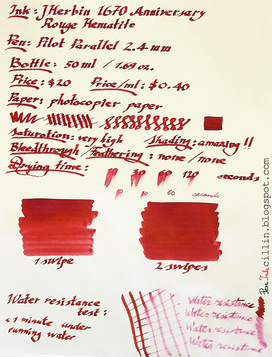 j-herbin-1670-anniversary-ink-review-photocopier-paper