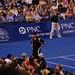 Roddick Tennis Serve Baltimore Tennis Serve Pnc
