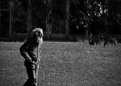 I had desired blindly..... (macskata) Tags: old nyc time mf gothamist autmn explored