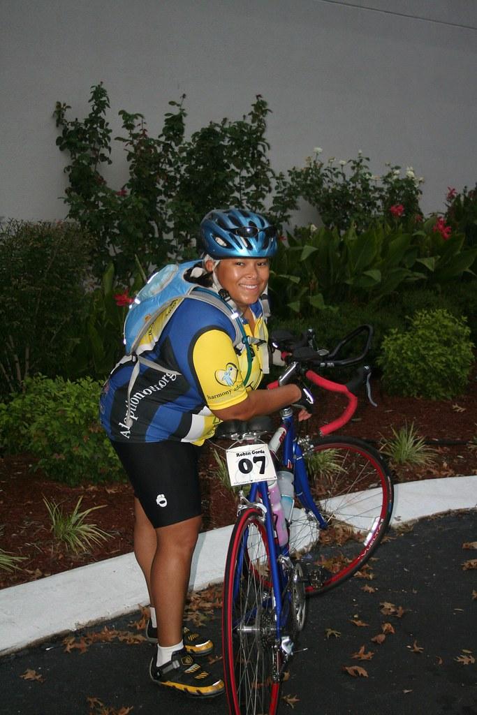 Biker 07.jpg