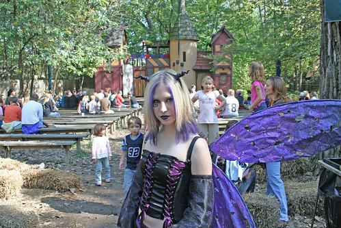 purplefey