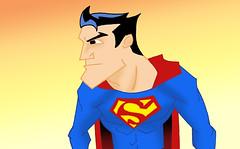 superman_101607_sm