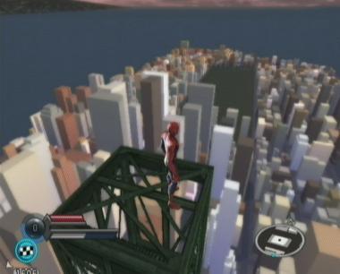 spiderman3wii01