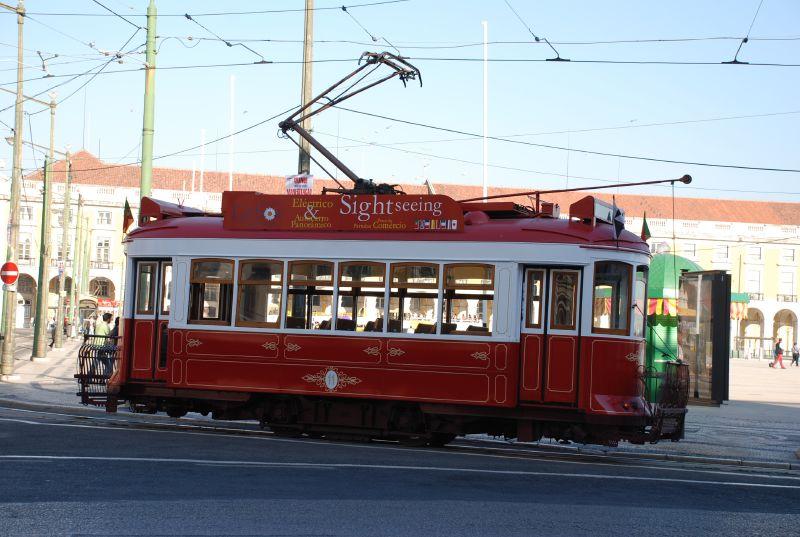 Lisboa 345