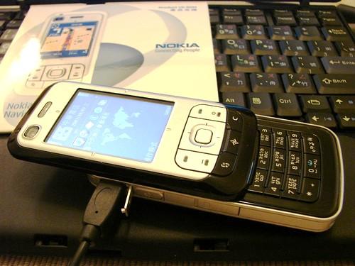b_Nokia_6110_Navigator_USB連結_005