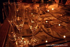 Champagne Glasses (Shaun McCullough) Tags: france champagne reims champagneglasses champagnetasting