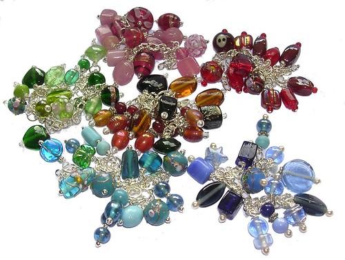 www.crystalvelvet.co.uk
