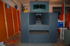 DSC_0612 (DC-Duo) Tags: amp speaker altec motiograph