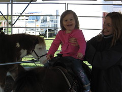 """PONY! • <a style=""""font-size:0.8em;"""" href=""""http://www.flickr.com/photos/45335565@N00/1928627328/"""" target=""""_blank"""">View on Flickr</a>"""