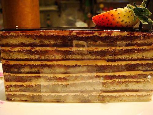 opera layers