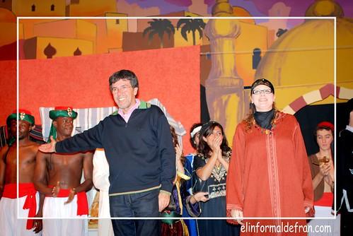 Aladino y la Lámpara Maravillosa-Grupo de teatro Arrabal 074 copia