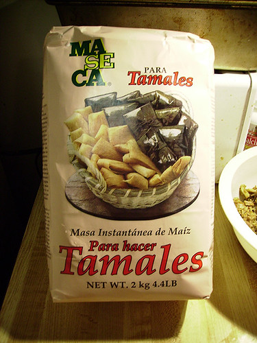 tamales0340