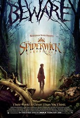 spiderwickchronicles_7