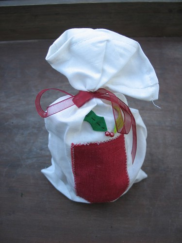 Cadeau Marina2