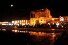 DSC_1521 copy (mohammad K.) Tags: iran esfahan mohammad kaji