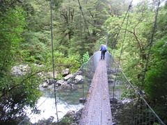 IMG_4272 (kenorrha) Tags: newzealand nzsouthisland scenicsnotjustlandscapes