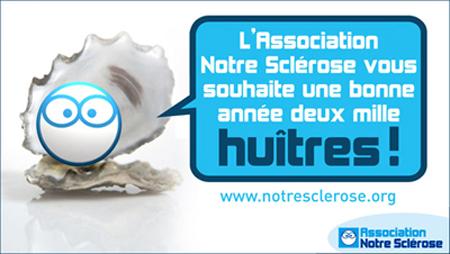 Notresclerose 450px