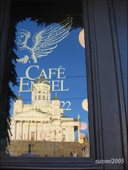 Engel & Engel
