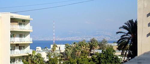 Hamra 016